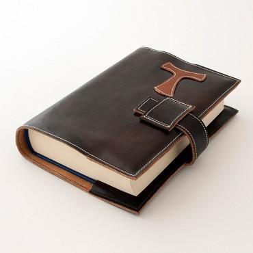 COVER BIBBIA