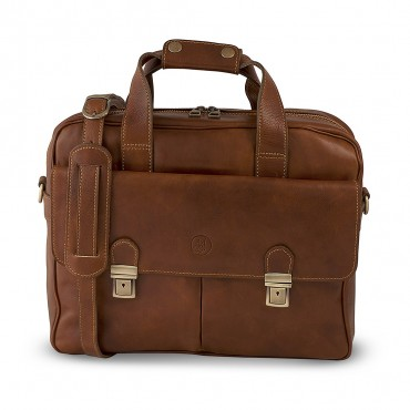 BRIEFCASE WORK BAG