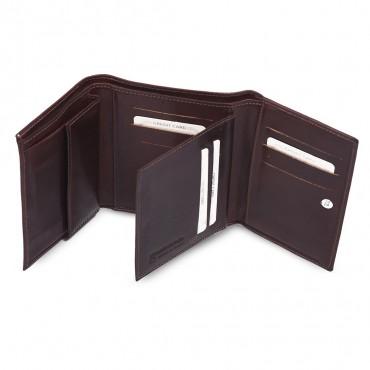 Women's wallet 2.5X10 H13