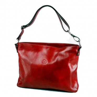 SHOULDER BAG AZALEA