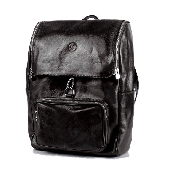 NEW STYLE BACKPACK