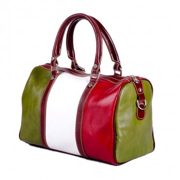 TRUNK BAG ITALY