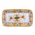 WALL AND TABLE TRAY RAFFAELLESCO