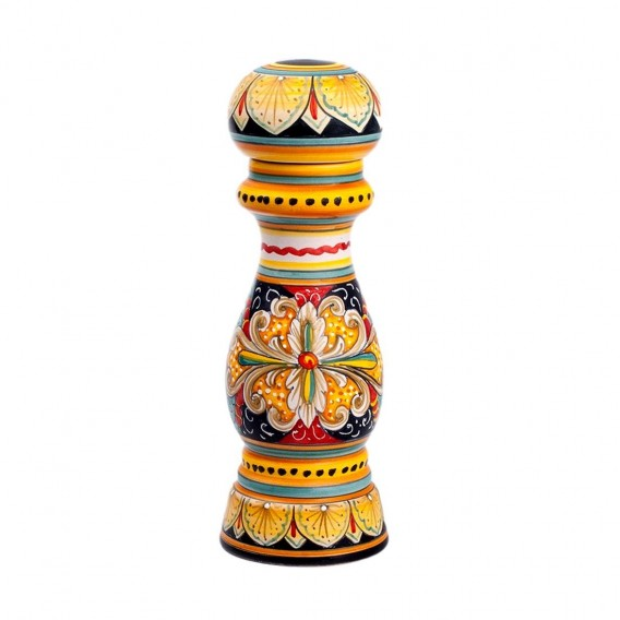 SPICES GRINDER NEW
