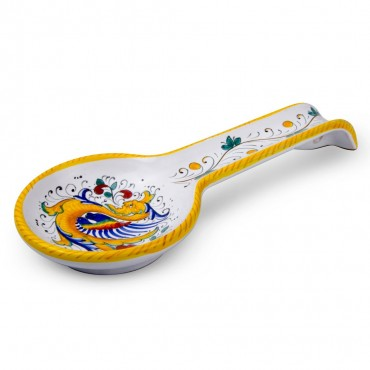 SPOON REST RAFFAELLESCO