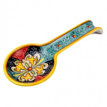 SPOON REST NEW