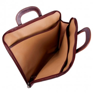 BIG MESSANGER BAG 1 COMPARTMENT