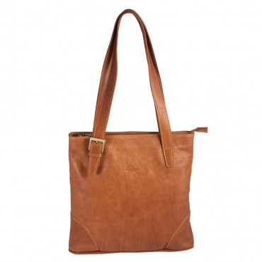BORSA SHOPPER ALTA ALICANTE