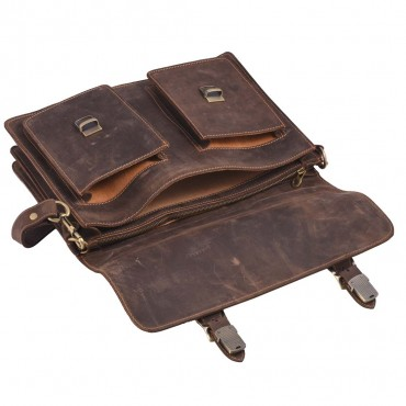 BUSINESS BRIEFCASE BARCELLONA